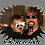 CHRISTO ET LUDO3